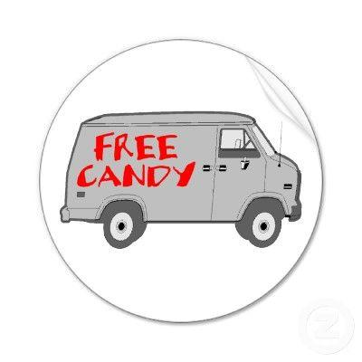 free_candy_sticker.jpg