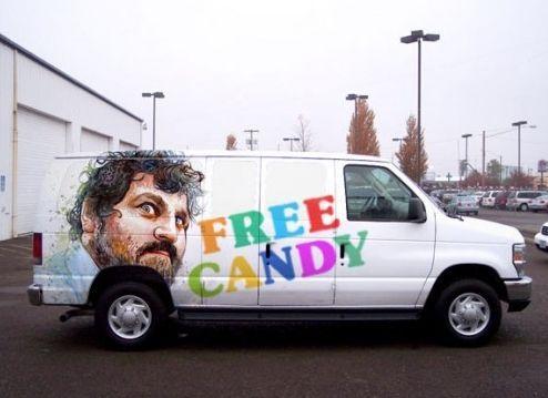 free-candy.jpg