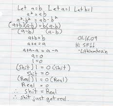 Mathgotreal20110725-22047-peheda.jpg