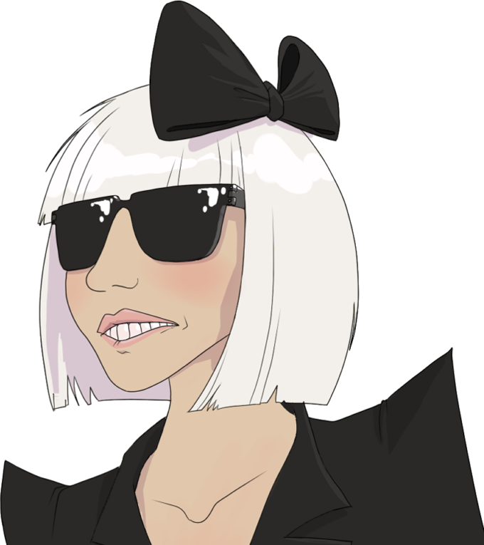 DAT_GAGA_by_frenzee.png