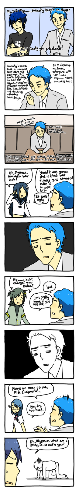 myspace_comic.png