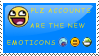 plz_accounts___stamp_by_Queen_of_Ice_Heart20110725-22047-1osffsm.png