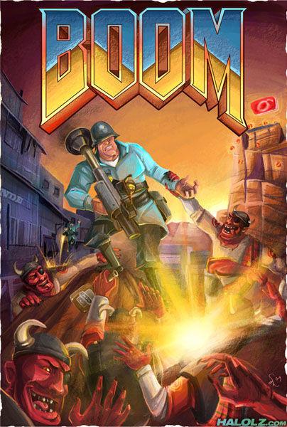 halolz-dot-com-teamfortress2-soldier-boom.jpg