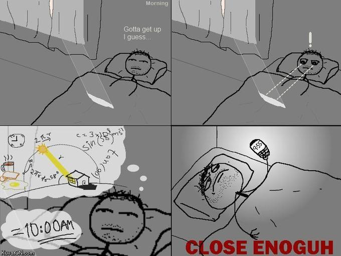 close_enough_comic.jpg
