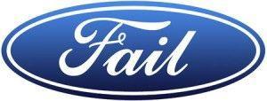 ford-fail-tshirt-300x11420110725-22047-tjva6q.jpg