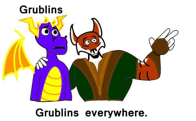 grublins__grublins_everywhere_by_spyrothebadassdragon-d33h7nt.jpg