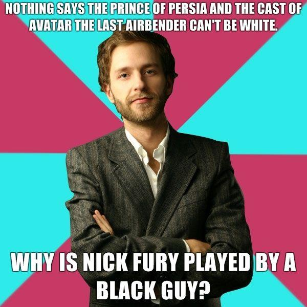 Nothing-says-the-Prince-of-Persia-and-the-cast-of-Avatar-the-Last-Airbender-cant-be-white-Why-is-Nic.jpg