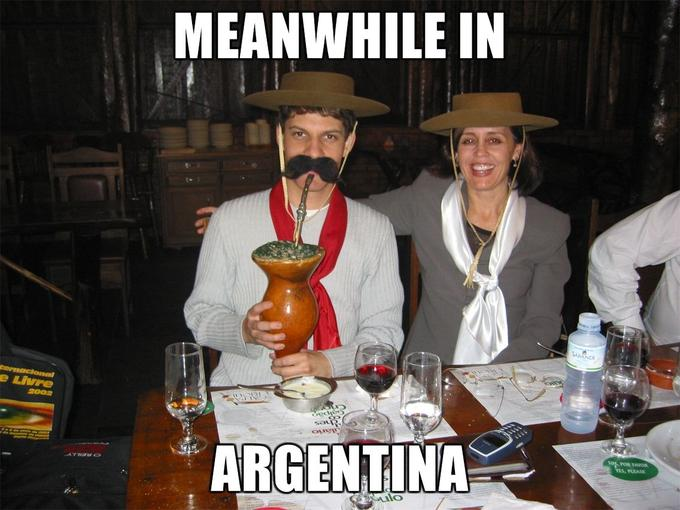meanwhile-in-argentina.jpg