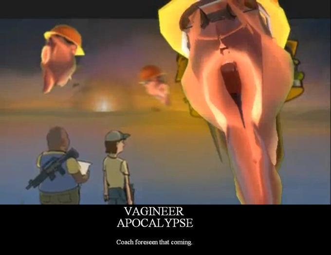 the_vagineer_apocalypse_by_garret_07-d2xrmt9.jpg