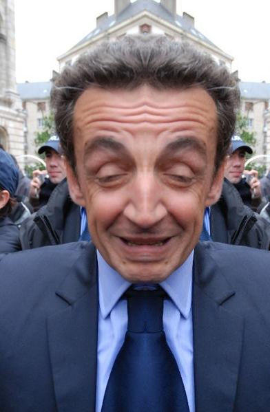 sarkolol.jpg