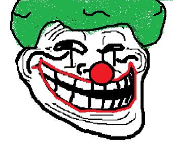 clownavatar1.png