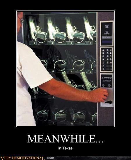 demotivational-posters-meanwhile.jpg