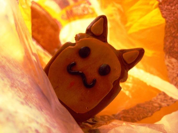 BEHOLD_GatoPan_has_appear_by_Snack_Eater.jpg