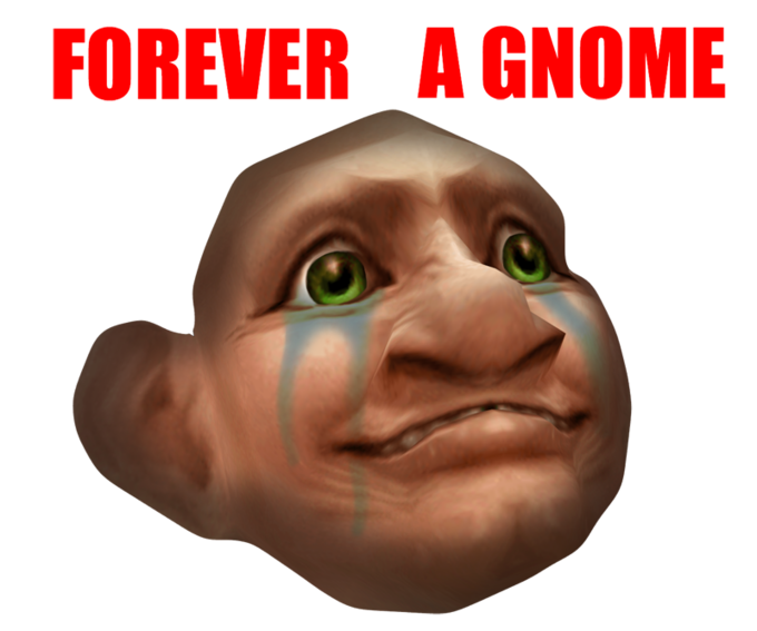 forever_a_gnome_by_maguseldred-d34l1w5.png