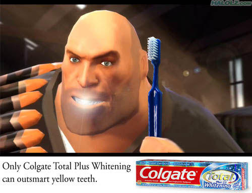 teamfortress2-heavycolgate.jpg