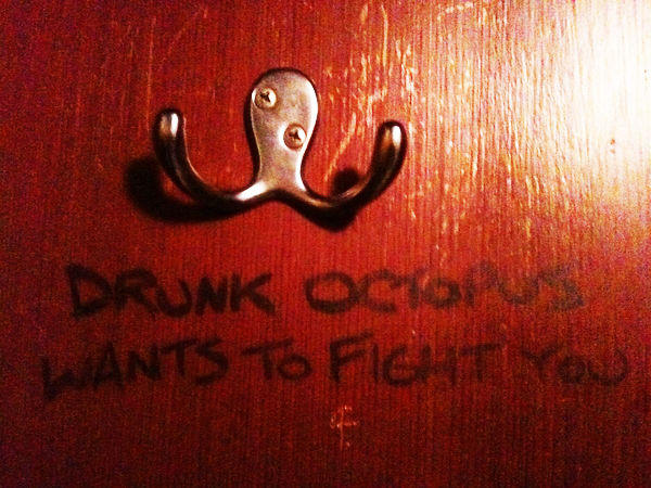 drunkoctopusfight.jpg