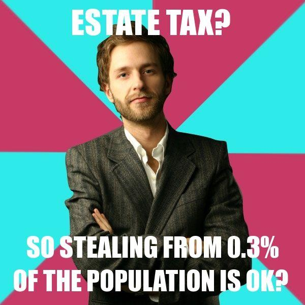privilege-denying-dude-estate-tax.jpg