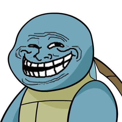 Cool_Squirtle.jpg