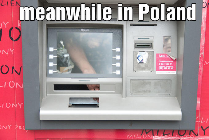 meanwhileinpoland-1114.jpg
