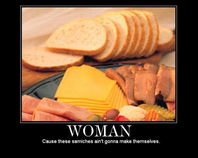 woman-sandwhich.jpg