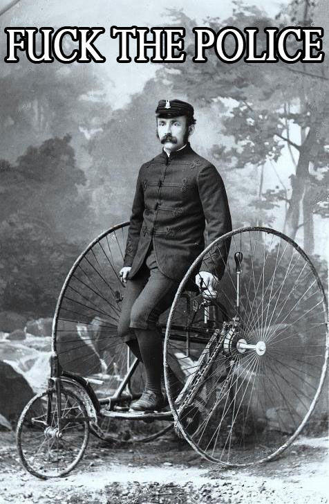 Bicycle_Club_Montreal_1885f.jpg