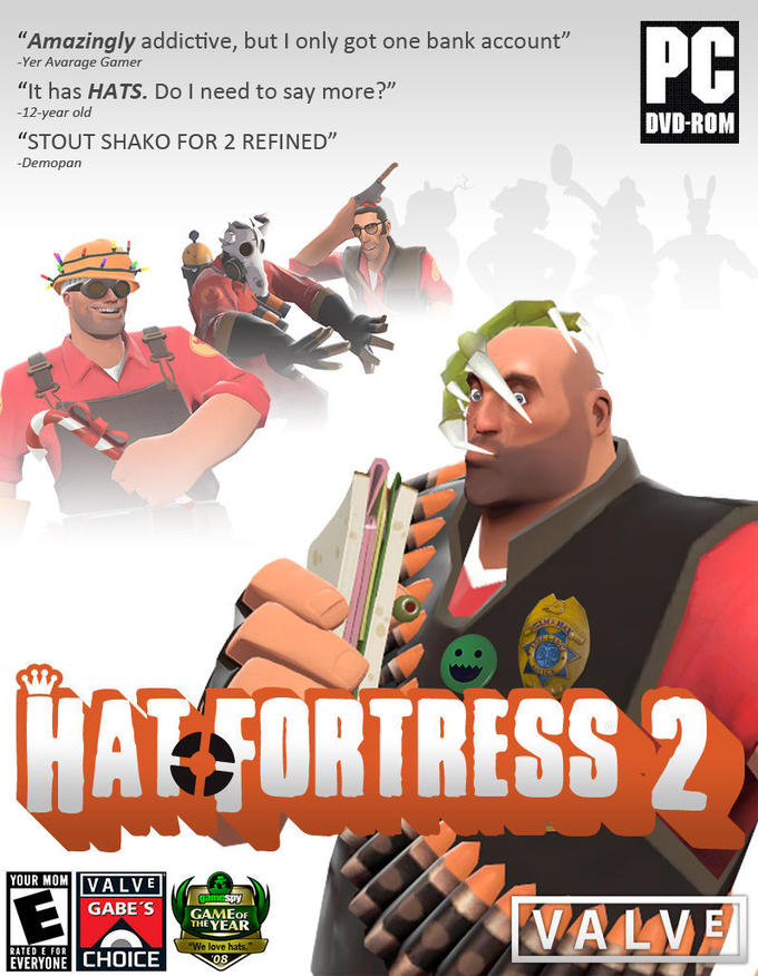 hatfortress2.jpg
