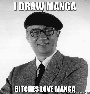 I-DRAW-MANGA-BITCHES-LOVE-MANGA.jpg