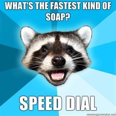 Whats-the-fastest-kind-of-soap-Speed-Dial.jpg