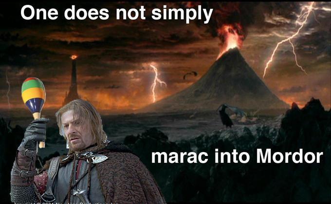 Marac.jpg