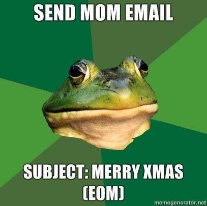 FBF_Send-Mom-email-Subject-merry-xmas-EOM.jpg