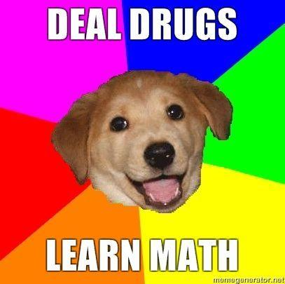 Deal-Drugs-Learn-Math.jpg