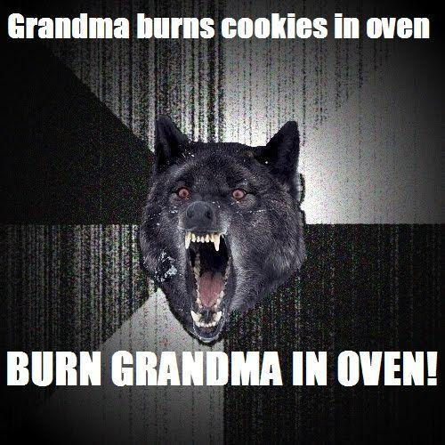 burngrandma.jpg