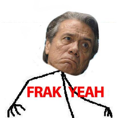 OC-frak_yeah.jpg