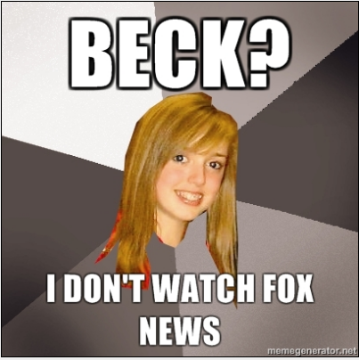 beck.PNG