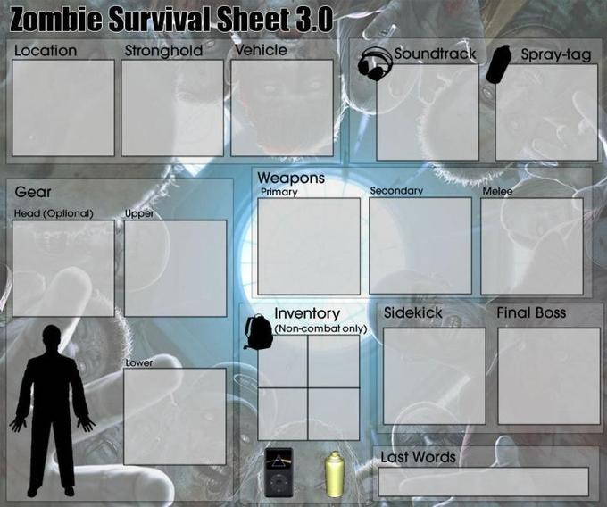 Zombie_survival_sheet_3_blank_by_Lerichem.jpg