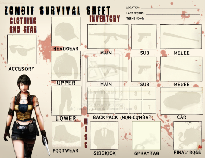 zombie_survival_sheet_by_zacharygiaramita-d30xysq.png