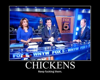 chickens-keep-fucking-them-30359-1253216115-9.jpg