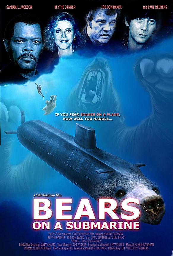 BearsPosterSM.jpg