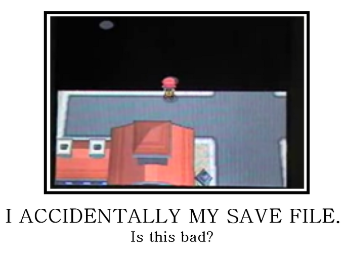 i-accidentally-my-save-file-tweak.png