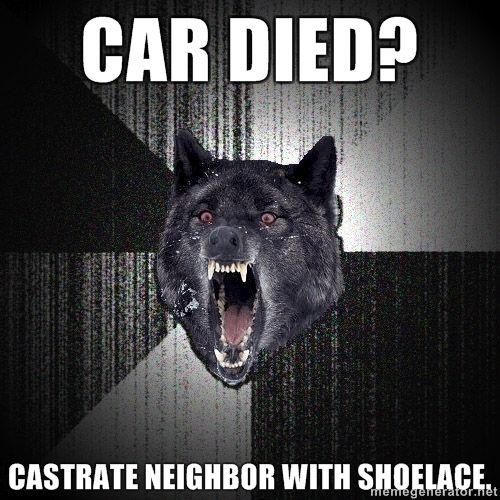 CAR-DIED-CASTRATE-NEIGHBOR-WITH-SHOELACE.jpg