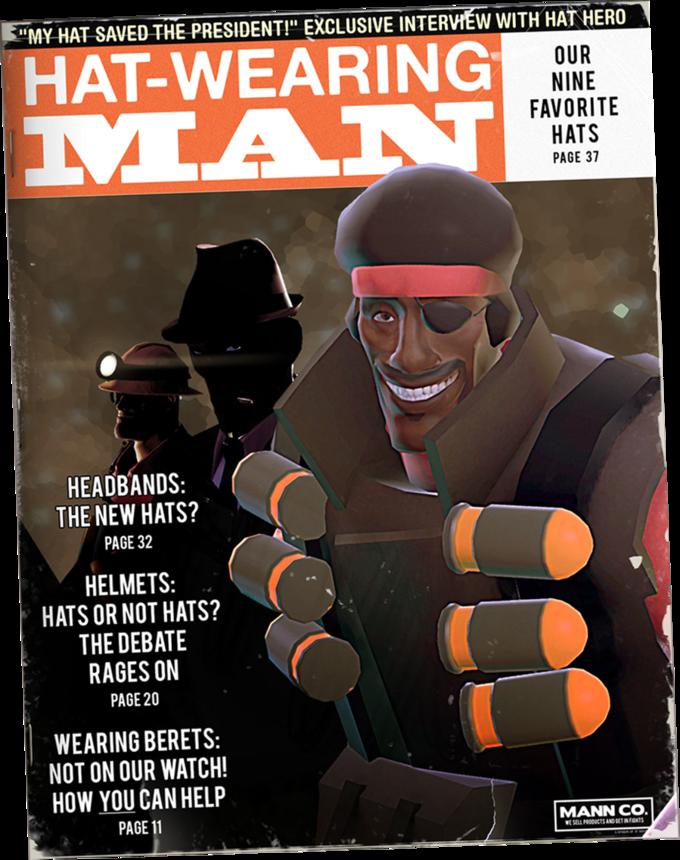 Hat_magazine.png