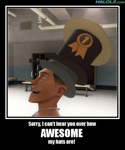 halolz-dot-com-teamfortress2-awesomehats.jpg