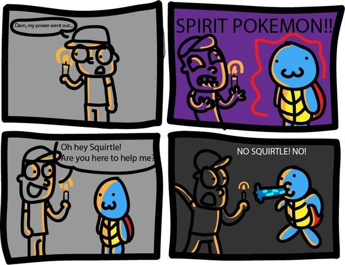 spirit_pokemon.jpg