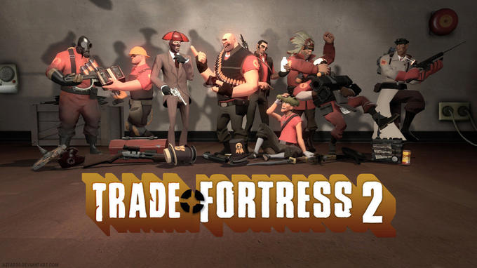 trade_fortress_2_by_azfar90-d30lp62.jpg