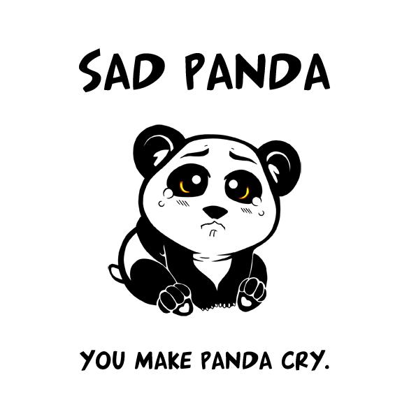 Sad_Panda_Chibi_by_mongrelssister.png