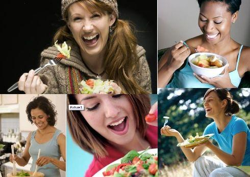 women-laughing-alone-with-salad.jpg
