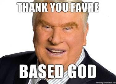THANK-YOU-FAVRE-BASED-GOD.jpg