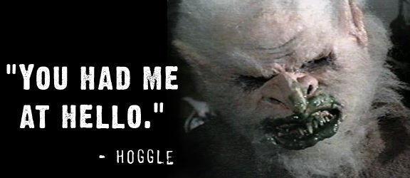 hoggle.jpg