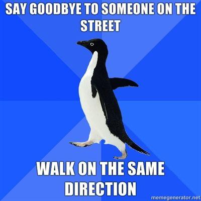 say-goodbye-to-someone-on-the-street-walk-on-the-same-direction.jpg