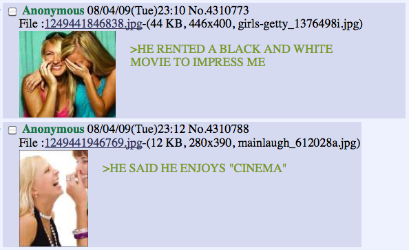 4chan-screenshot-girls-laughing.png